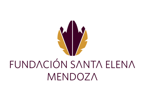Logo Fundacion Santa Elena-02